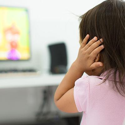 Autismo Blog: articoli e approfondimenti - Erickson 8
