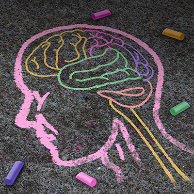 Autismo Blog: articoli e approfondimenti - Erickson 5