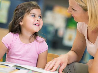 Giornata Mondiale Autismo | Il coronavirus spiegato ai bambini 3