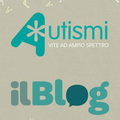 I trattamenti evidence based nel disturbo dello spettro dell'autismo - Erickson.it 1