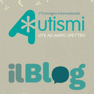 Autismo: il ruolo delle parole nella percezione sociale e individuale - Erickson.it 1