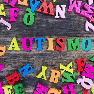 Autismo Blog: articoli e approfondimenti - Erickson 4
