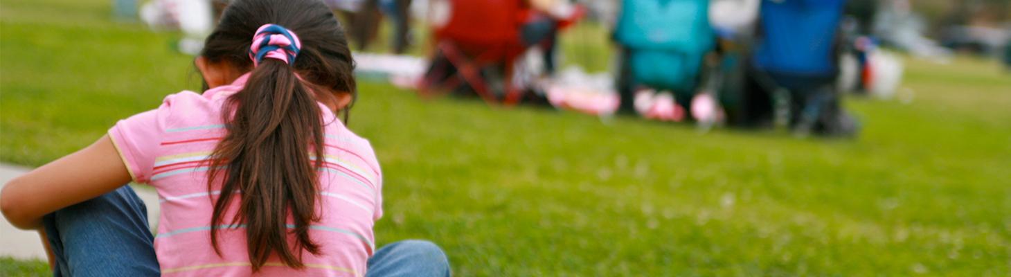 Strategie didattiche per bambini con autismo - Erickson 1