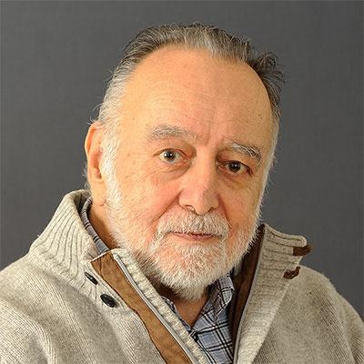 Mario Lodi, tra un anno il centenario dalla nascita: un'occasione di speranza 1