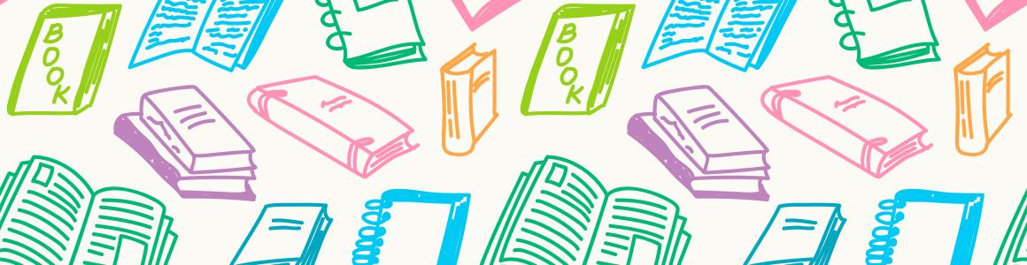 Contributi alle istituzioni scolastiche per l'acquisto di abbonamenti a riviste scientifiche e di settore 2