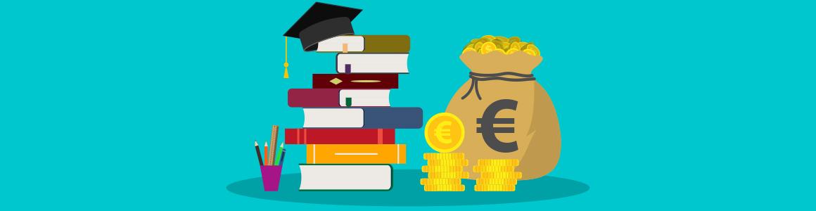 Decreto Sostegni Scuola 2021: come utilizzare le risorse 2
