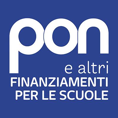 PON Apprendimento e socialità del Piano Scuola Estate 2021 1