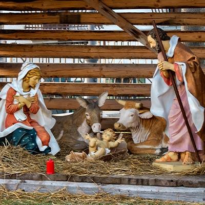 Quando e come svelare la verità su Babbo Natale - Erickson 3