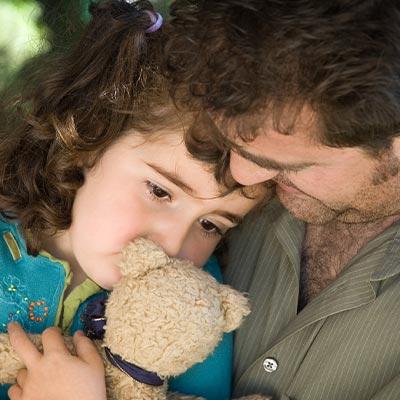 Rabbia, pianti, urla… come affrontare le emozioni negative dei bambini? 2