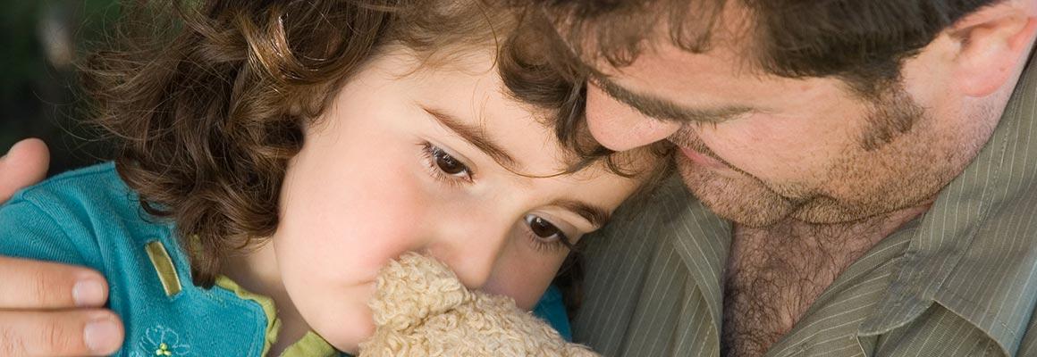 Aiutare i bambini a riconoscere e gestire le proprie emozioni - Erickson 2
