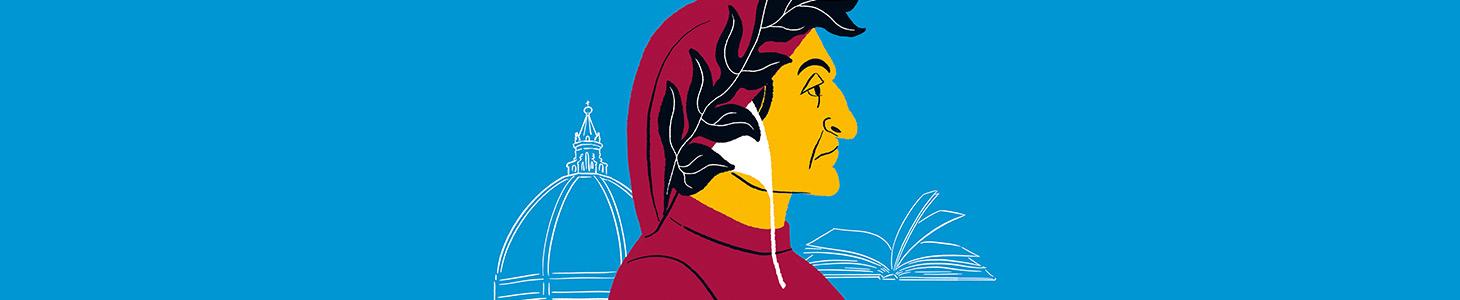 Percorsi letterari da Dante a Boccaccio - Erickson 2