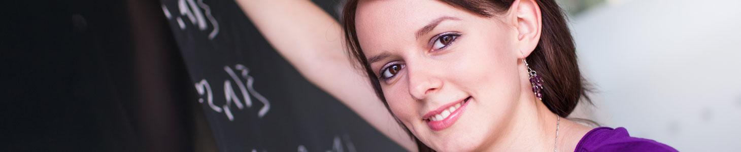 Concorso docenti 2020: al lavoro per le nuove prove - Erickson.it 1