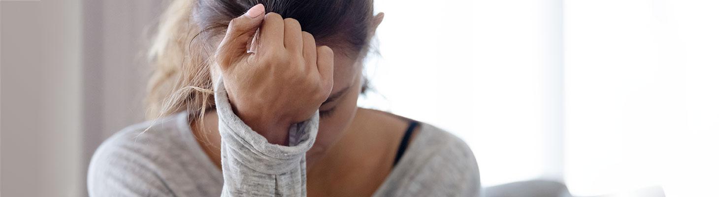 Disturbi d'ansia e depressione: come affrontarli con la terapia metacognitiva - Erickson 1