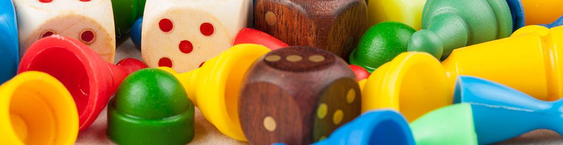 Tre suggerimenti per giocare con i propri figli - Erickson 2