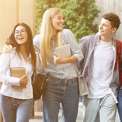 Erickson: libri e formazione per didattica, psicologia e sociale 1