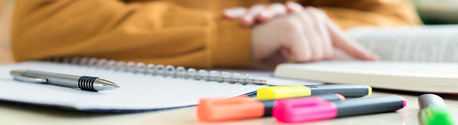 Concorsi scuola 2020: in arrivo assunzioni per oltre 60mila docenti - Erickson 1