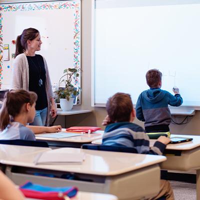 Erickson: libri e formazione per didattica, psicologia e sociale 7