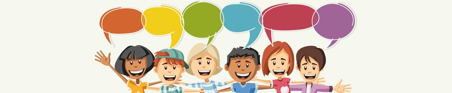 """Applicare la metodologia del """"Debate Base"""" alla scuola primaria 1"""