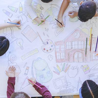 Si può fare: trasformare la scuola 22