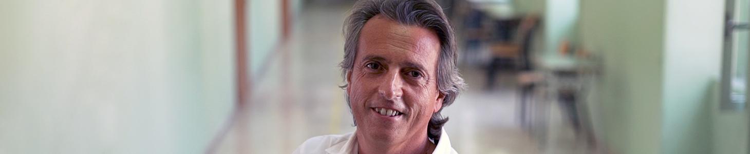 Global Teacher Prize: c'è un italiano tra i migliori 10 insegnanti del mondo 1