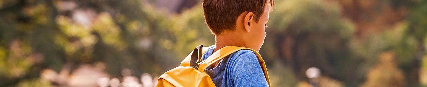 La reiscrizione degli alunni con disabilità allo stesso anno scolastico: una scelta inclusiva? - Erickson.it 1