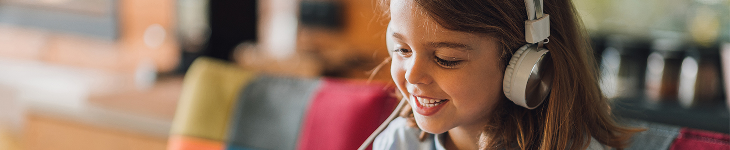 Lavorare sulla comprensione da ascolto a scuola: una competenza importante per tutti gli alunni 1