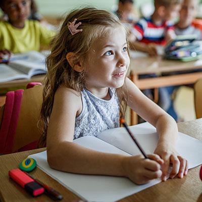 idee per trasformare la scuola 2