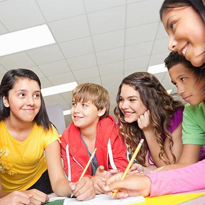 Didattica: libri, guide e materiale per la scuola - Erickson 1