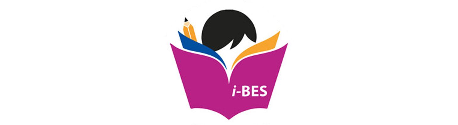 """Progetto """"i-BES"""": Premio Istituto inclusivo 2019 - Erickson 1"""