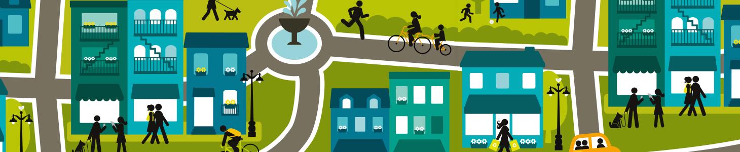 Scuole e città, come dare centralità agli spazi di apprendimento 1