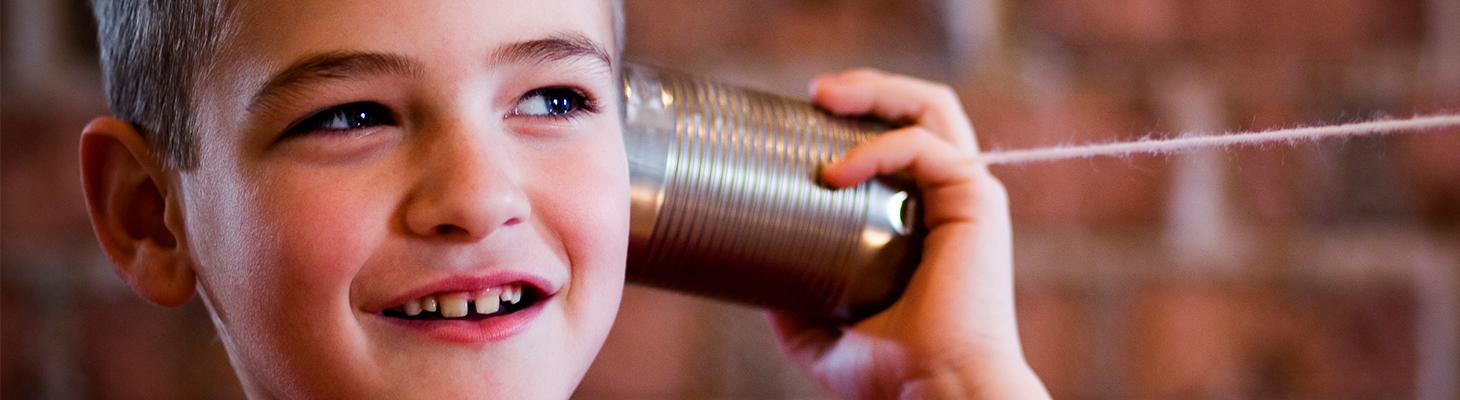 Che cos'è il disturbo socio-pragmatico della comunicazione - Erickson 1