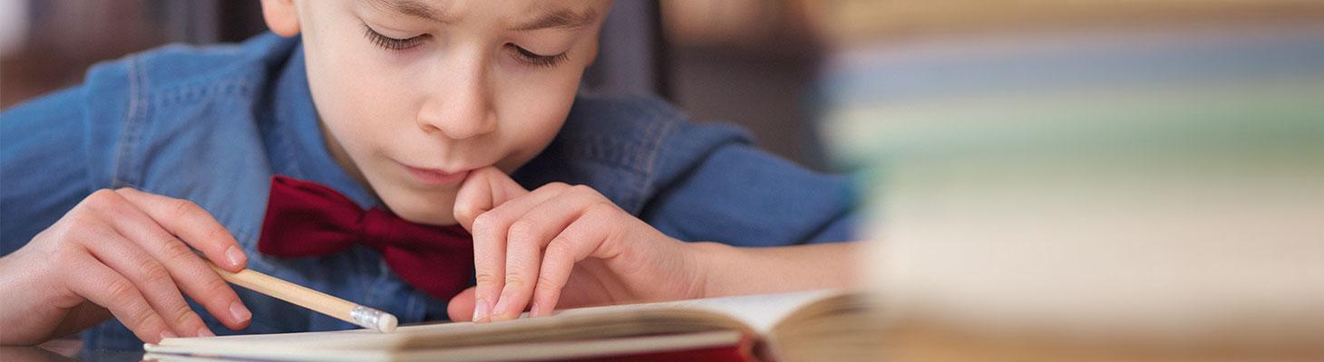 Imparare a leggere e scrivere con il metodo multisensoriale - Erickson 1