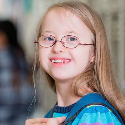 Scuola, come interpretare l'aumento del numero dei ragazzi con disabilità? - Erickson 4