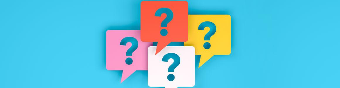 Il PEI Provvisorio: che cos'è, per chi è previsto e cosa contiene 2