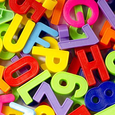 DSA: disturbi specifici dell'apprendimento - Erickson 25
