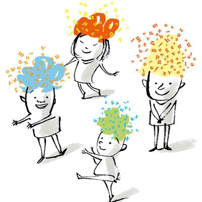Erickson: libri e formazione per didattica, psicologia e sociale 8