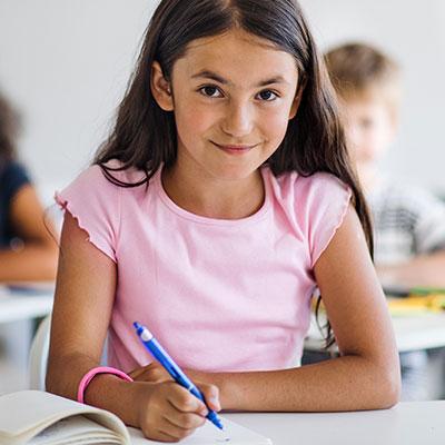 La scuola in presenza ai tempi del Covid è ancora più difficile se sei un ragazzo con DSA 4