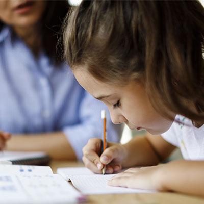 DSA: disturbi specifici dell'apprendimento - Erickson 21