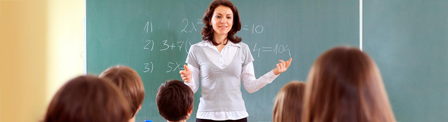 Concorso docenti slitta dopo l'estate - Erickson 1