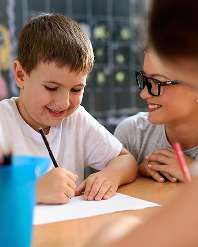 Utilizzare il programma Coping Power Scuola in classe - Erickson 4