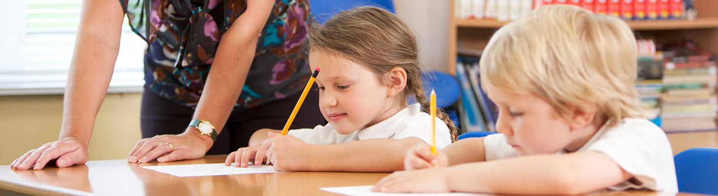 Quali strategie didattiche adottare per alunni con BES? - Erickson 1