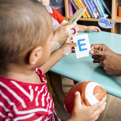 Il ruolo dell'educazione linguistica nella formazione degli insegnanti - Erickson 3