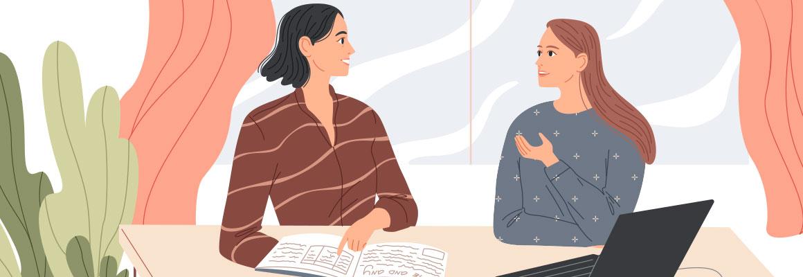 Apprendere, insegnare e valutare la conoscenza delle lingue straniere con due nuove scale sulle competenze letterarie 2