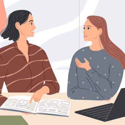 L'educazione plurilingue nella formazione degli insegnanti 4