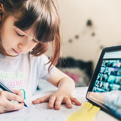 Apprendere, insegnare e valutare la conoscenza delle lingue straniere con due nuove scale sulle competenze letterarie 5