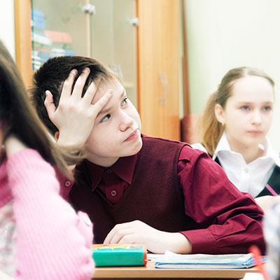 La grammatica nell'insegnamento della lingua straniera a scuola 4