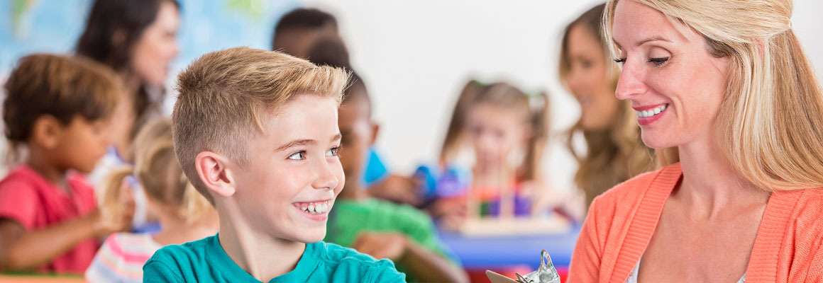 Come sostenere gli alunni nell'apprendimento delle lingue straniere - Erickson 2