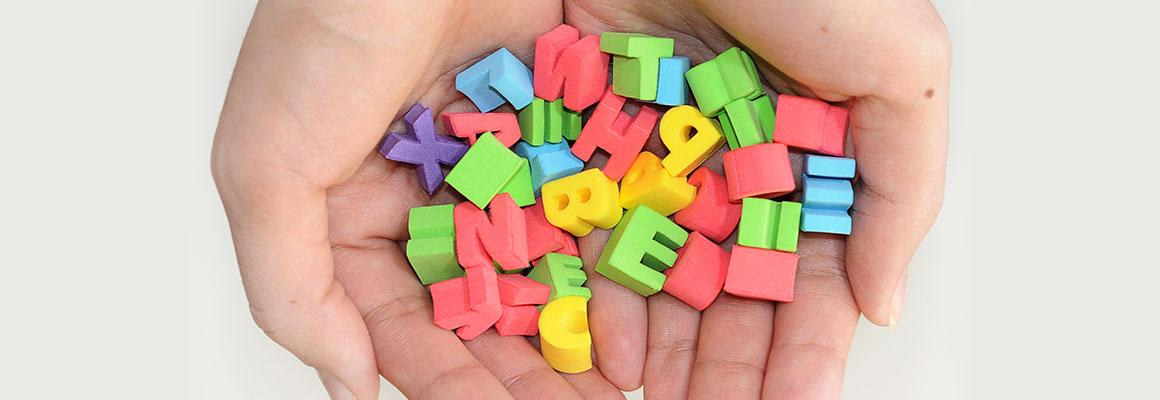 Crescere bilingui: vantaggio o svantaggio? - Erickson.it 2