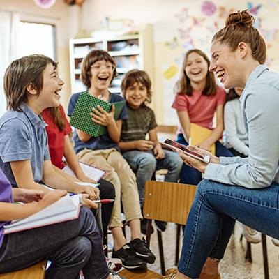 Elicom - Educazione linguistica inclusiva e comunicazione - Erickson.it 3
