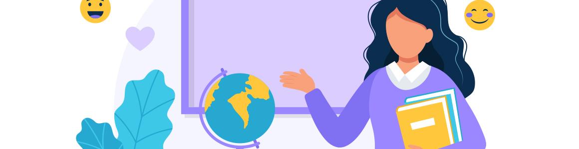 Il ruolo dell'educazione linguistica nella formazione degli insegnanti - Erickson 2